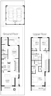 Simple Amish Home Floor Plans   Free Online Image House Plans    Storey House Floor Plan on simple amish home floor plans