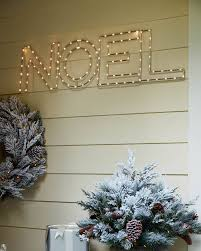 Outdoor LED Holiday Signs Main Outdoor LED Holiday Signs Alt ...