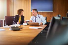 what are legal writing and editing  8 things you should know about legal nurse consulting