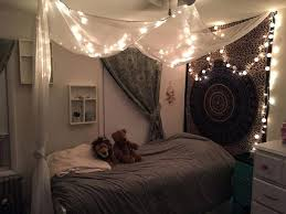 cool dorm lighting. Dorm Cool Lighting R