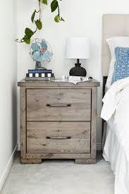 leons furniture bedroom sets http wwwleonsca: bedroom stories our master bedroom makeover hello yellow blog