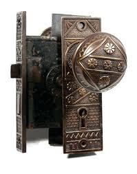 antique looking door knobs. Old Fashioned Door Latch Style Knob Handles Antique Lock Hardware Inspiring Engraving Brass Uk Looking Knobs