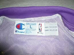 Visit fansedge.com today and find the. Los Angeles Lakers Vintage Warm Up Jacket Champion Mens Sz Large Rare La Sewn 1799258293