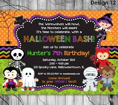 costume party invites halloween party invites free invitation ideas