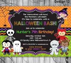 costume party invites halloween party invites free invitation ideas
