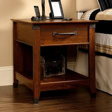 craftman furniture. craftsman mission side end table wwrought iron view images craftman furniture