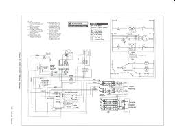 c max wiring diagram perkypetes club 1985 Mitsubishi Mighty Max Radio Replacement to Fit ford c max radio wiring diagram staggering photo medium size of mighty