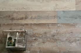 mohawk vinyl plank flooring variations waterproof vinyl planks mohawk home expressions vinyl plank flooring reviews