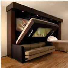 murphy bed with sofa. Murphy Beds Made In The USAMurphy Bed Pros   With Sofa