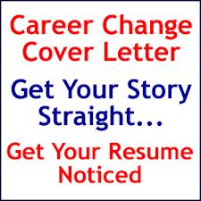 Best     Cover letter sample ideas on Pinterest   Cover letter