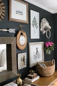 Small Picture Best 25 Eclectic gallery wall ideas only on Pinterest Eclectic