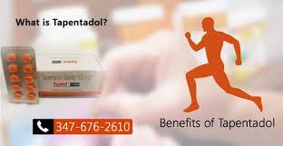 Buy Tapentadol Online | Tapentadol Cash on Delivery | Tapentadol...