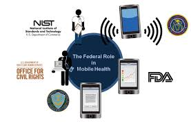 nist federal role in mobile health the mobile devices roundtable