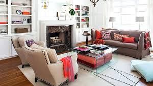 great room furniture ideas. Front Room Designs Great Furniture Layout Small Ideas Beautiful Living Rooms Interior Design