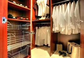 costco closet closet systems closet systems costco hours today