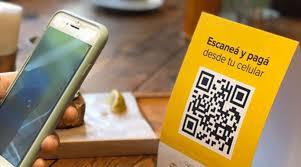 Resultado de imagen para foto de billeteras virtuales