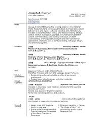 Teacher Resume Template Word Delectable Teacher Resume Template Word Com Ms Curriculum Vitae Co How To Get