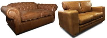 vintage leather couch. Vintage Sofas Leather Distressed Couch