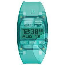 <b>Часы NIXON A336</b>-<b>2043</b> в Ташкенте. Купить и сравнить все цены ...