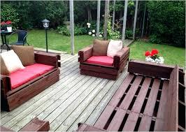 wooden pallet garden furniture. Garden Furniture Made From Pallets Outdoor Wood With Wooden Pallet D