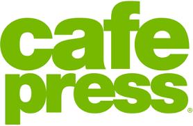 <b>Guam</b> Men's <b>Clothing</b> - CafePress