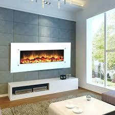 dynasty electric fireplace dynasty electric fireplace dynasty led wall mount electric fireplace dynasty electric fireplace dynasty