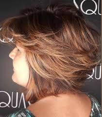 Existem mulheres que possuem cabelos castanhos e desejam iluminar os fios com intensidade, e aquelas que querem. Morena Iluminada 2020 62 Fotos Dicas E Tecnicas Cortes De Cabelo 2020