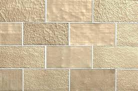 kitchen wall texture. Wall Texture Ideas Large Size Of For Stylish Bathroom  Trends Designs Kitchen Kitchen Wall Texture