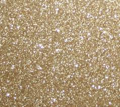 gold glitter background tumblr.  Glitter Tumblr Backgrounds Glitter Image Search Results Intended Gold Glitter Background B