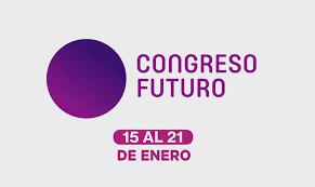 Resultado de imagen para 7mo congreso del futuro