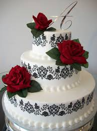 Wichita Wedding Cakes Birthday Cakes Wichita Kansas Wow Cakes