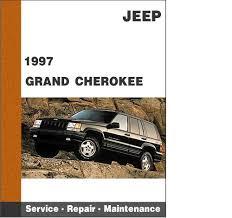 cj7 brake light wiring diagram images light wiring diagram wiring diagram likewise brake light wiring diagram furthermore 1997