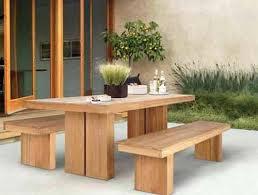 wood outdoor furniture plans woodwork wooden outdoor table plans plans outdoor wood furniture building plans