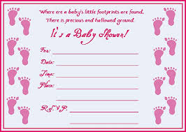 baby shower invitation blank templates free printable for your baby shower invitations baby shower