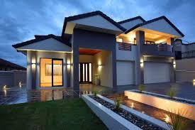 exterior lighting design ideas. outdoor lighting ideas by intechsys exterior design o