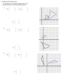 Math Coordinate Plane Worksheets 6th Grademas Cartesian Art 001 ...