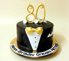60th Birthday Cakes For Men Stuff To Buy Pinterest Cheer 337500