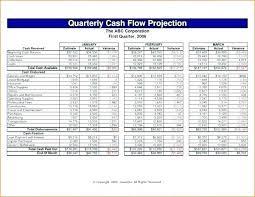 Simple Cash Flows Simple Cash Flow Template Excel Velorunfestival Com
