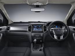 2018 ford ranger interior. delighful ranger 2018 ford ranger 4x4 interior and ford ranger interior i