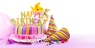 Happy Birthday Cake Hd Wallpapers Birthday Cake Decorators