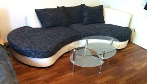Awesome Designer Glastische Esszimmer Roller Modern Couch Home Improvement Cast 2018