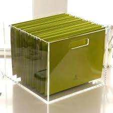 Hanging File Storage Box Decorative File Boxes File Storage Boxes Cardboard Storage Boxes In Stock 27