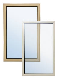 300 series fiberglass fixed window