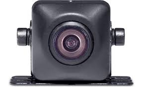 koolertron backup camera wiring diagram images backup camera wiring instructions chevy backup camera wiring diagram