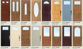 door : Replacement Window For Exterior Door Mirthful Installing ...