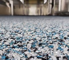 It absorbs impact better than the other flooring options, which means your trailer is better protected when hauling heavy machinery or even livestock. Polylast Systems Horse Floors Bunker Liner Kennel Flooring Livestock