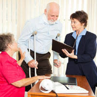 When To Hire A Personal Injury Attorney | DMV.org