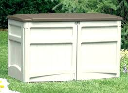 outdoor wicker storage bench white outdoor storage benches white outdoor storage bench best outdoor storage box
