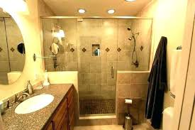 Cost To Renovate A Bathroom Custom Beautiful How Much Should It Cost To Remodel A Small Bathroom How