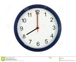 Resultat d'imatges de relojes a las 8 11